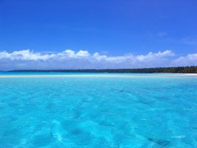 por-que-vemos-el-agua-del-mar-azul
